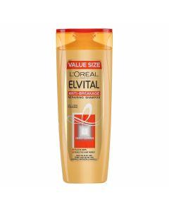 Elvital 400ml Anti-Breakage shampoo