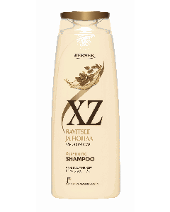 Xz Öljyshampoo 2in1 250 Ml