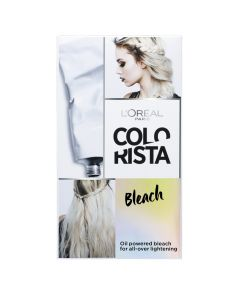 Colorista Paint Bleach kestoväri