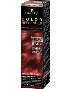 Schwarzkopf Color Refresh 75ml A
