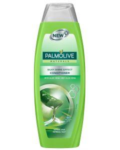 Palmolive Silky hoitoaine