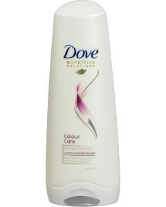 Dove 200ml Colour Care hoitoaine