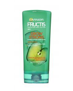 Fructis 200ml Grow Strong hoitoaine heikoille hiuksille