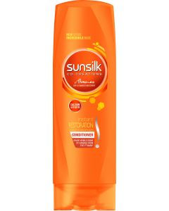 Sunsilk 200ml Inst Restoration hoitoaine
