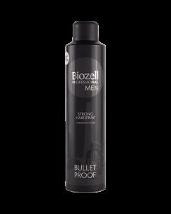 Biozell Professional Men 300 ml Hiuskiinne