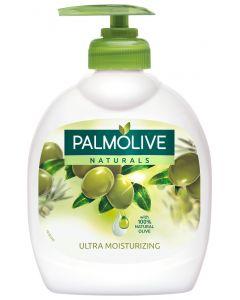 Palmolive 300ml Olive neste