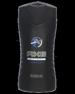 Axe 250ml Anarchy suihkusaippua