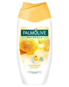 Palmolive 250ml Nourishing suihkusaippua