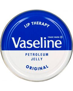 Vaseline 20g Lip Therapy Original