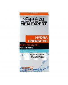 L'Oréal ME 50ml HydrEnergetic geeli