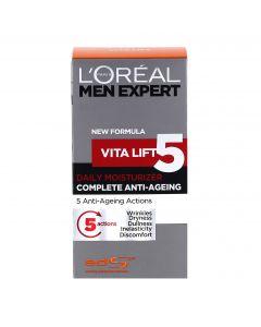 Men Expert 50ml Vitalift 5 voide