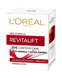 L'Oreal 15ml Revitalift silmänympärysvoide