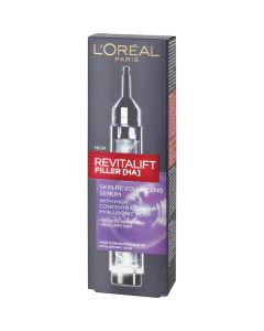 LOréal 16ml Revitalift Filler seerumi