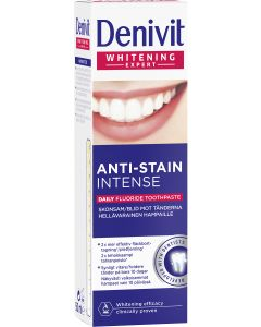 Denivit 50ml Professional hammastahna