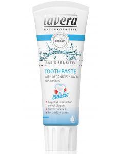 Lavera Toothpaste Classic ht 75ml hammastahna