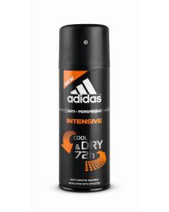 Adidas 150ml Intensive APD miehille