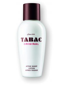 Tabac Original 100ml After Shave Lotion