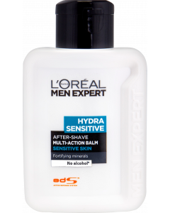 MenExpert HydraS 100ml After Shave