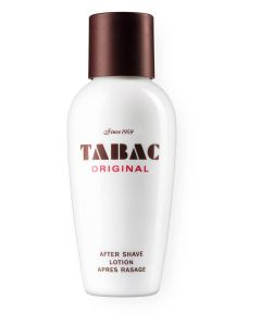 Tabac Original 50ml after shave lotion