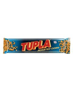 Tupla 80g Roasted Corn UTZ