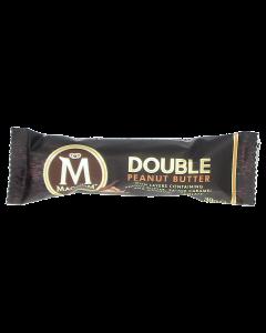 Magnum 39 Peanut Butter