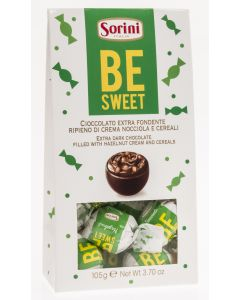Sorini Be Sweet 105 g