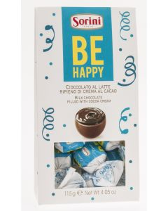 Sorini Be Happy 105 g