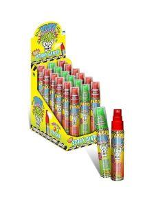 Brain Blasterz 28g Sour spray