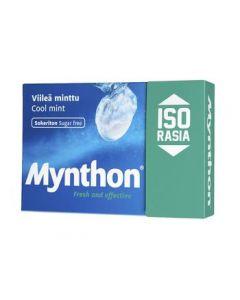 Mynthon 85g Viileä Minttu pastilli