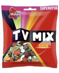 TV Mix 280g Show makeissekoitus