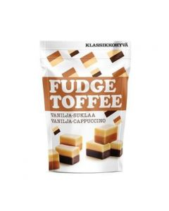 Fudgetoffee 180g