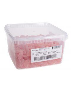 Irto kirpeä vesimeloni 1,8kg