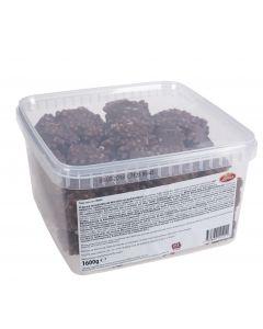 Irto crispy rocks rice 1,6kg