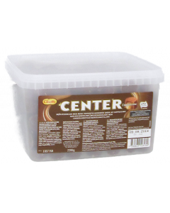 Irto Center Cappuccino 2 kg