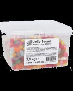 Irto Jelly Beans 2 kg