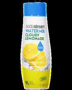 Free Cloudy Lemonade 440ml