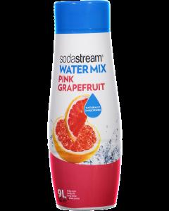 Free Pink Grapefruit 440ml