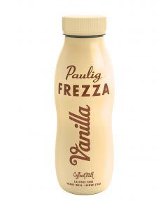 Frezza Vanilla 25cl maitokahvijuoma