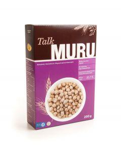 TalkMuru 250g