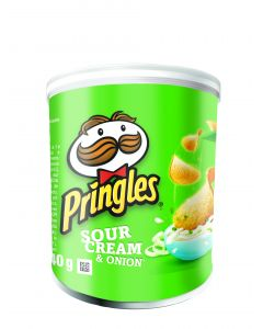 Small Can Sour Cream & Onion
