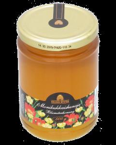 Golden Nectar hunaja 500 g