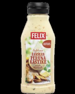 Felix 255g ranskanperunakastike