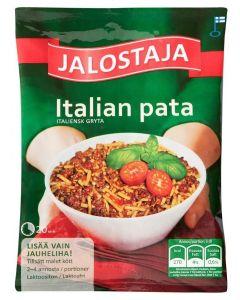 Jalostaja 150g Italian pata