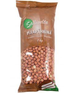 Sallinen Maapähkinä 1 kg