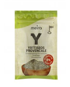 Meira Provencale yrttiseos 8g pussi