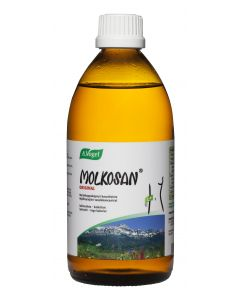 MOLKOSAN 500 ML