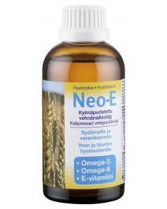 Neo-E 200 ml
