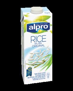 Alpro riisijuoma 1 l