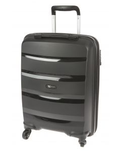 Xtreme matkalaukku 55 cm