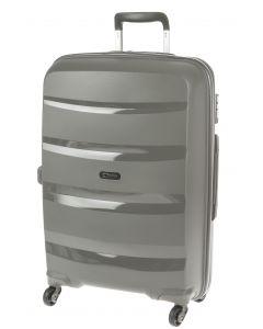 Xtreme matkalaukku 65 cm